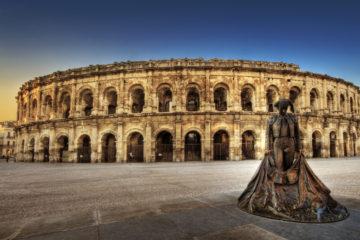 L-open-Tourisme-Lab-accueillera-sa-premiere-promotion-de-startups-en-mars