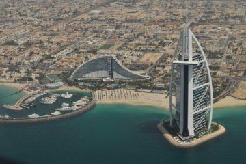 L_aeroport_de_Dubai_s_equipe_de_20_nouveaux_portails_intelligents