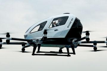 Le_drone_EHang_184_a_fait_voler_ses_premiers_passagers_en_Chine