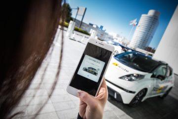 Nissan-testera-son-taxi-autonome-le-mois-prochain-dans-les-rues-japonaises