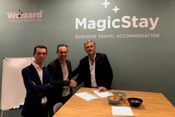 magicstay_travelandtransport