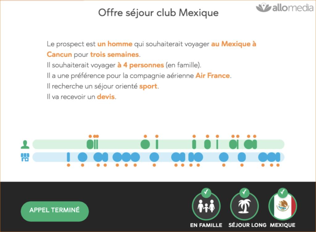 apercu_demo_retranscription_conversation_telephonique_cookie_vocal_allo_media