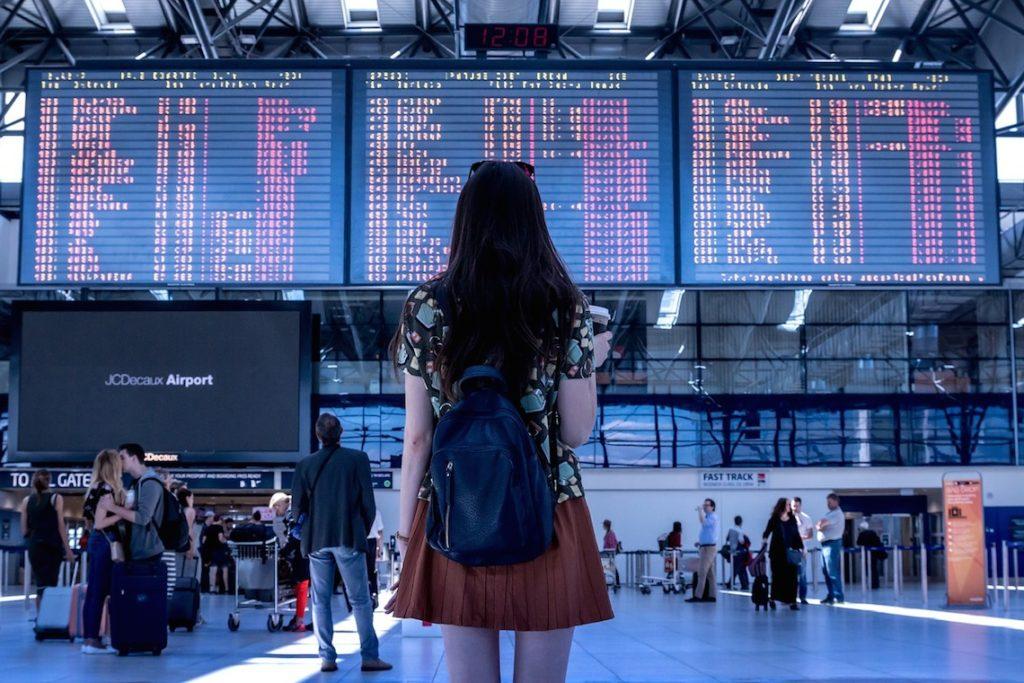 Aeroports-vers-un-shopping-de-plus-en-plus-mobile