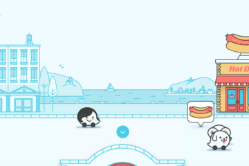 Avec-Waze-Local-un-restaurant-peut-faire-sa-pub-aupres-des-automobilistes-a-proximite