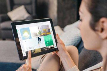 Bowo-propose-une-solution-predictive-pour-personnaliser-l-offre-des-hoteliers