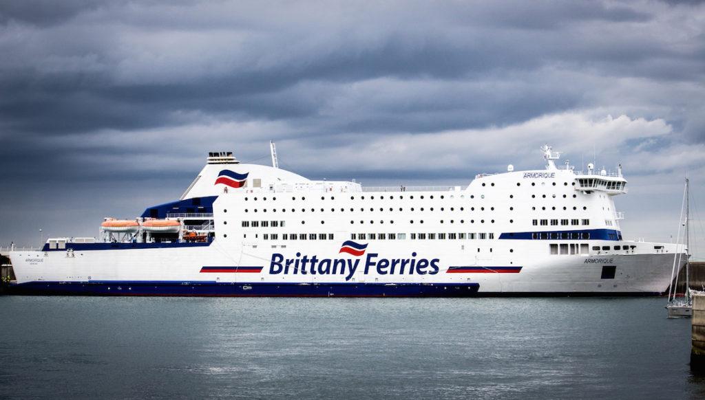 Britany-Ferries-entame-un-plan-de-transformation-digitale-sur-5-ans