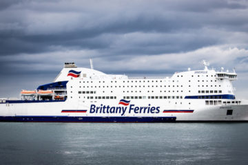 Britany-Ferries-entame-un-plan-de-transformation-digitale-sur-5-ans
