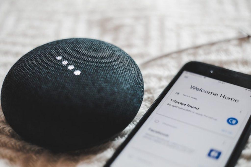 Google-Assistant-teste-le-paiement-par-commande-vocale-en-France