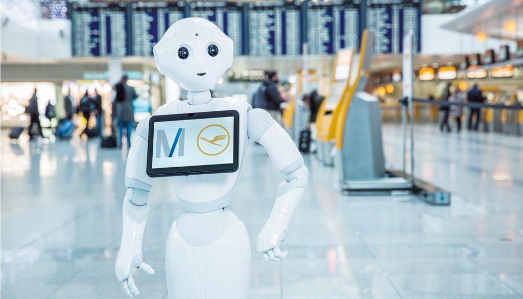 L-aeroport-de-Munich-teste-Watson-Assistant-l-IA-en-marque-blanche-d-IBM