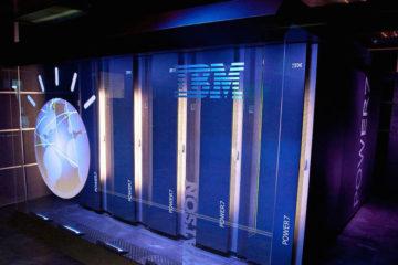 Les-entreprises-peuvent-developper-leur-propre-assistant-vocal-avec-Watson-Assistant-d-IBM