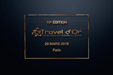 Les-laureats-des-Travel-d-Or-2018
