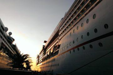 MSC-Croisieres-integrera-un-assistant-personnel-vocal-a-bord-de-ses-navires