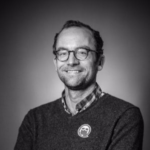 Olivier-Jeannel-CEO-RogerVoice