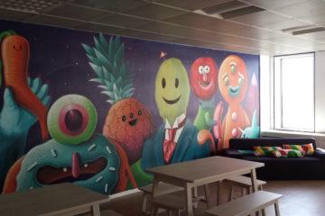 Promotion_James_Cook_15_nouvelles_startups_integrent_le_Welcome_City_Lab