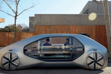 Renault-devoile-son-concept-car-autonome-EZ-GO-lors-du_Salon_de_Geneve