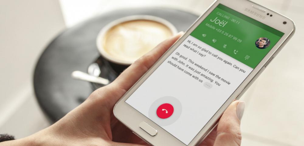 RogerVoice-la-solution-de-reconnaissance-vocale-telephonique-instantanee-qui-a-convaincu-OUI.sncf