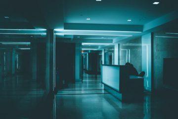 SEH-United-Hoteliers-entame-un-plan-de-transformation-digitale-sur-3-ans
