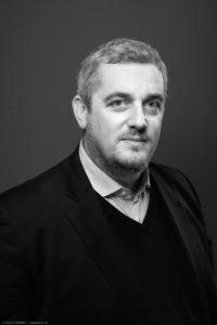 christophe_manceau_directeur_insights_kantar_media