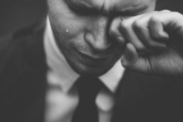 dimo-intelligence-emotionnelle