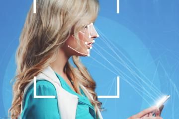 etude-SITA-63-des-aeroports-equipes-d-un-systeme-d-enregistrement-biometrique-en-2020