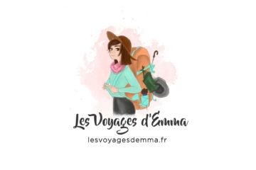 les_voyages_demma