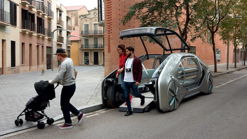 renault-voiture-autonome-futur-uber-9