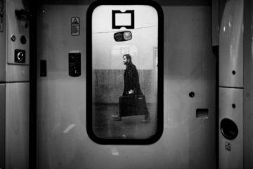 trainline_opinionway