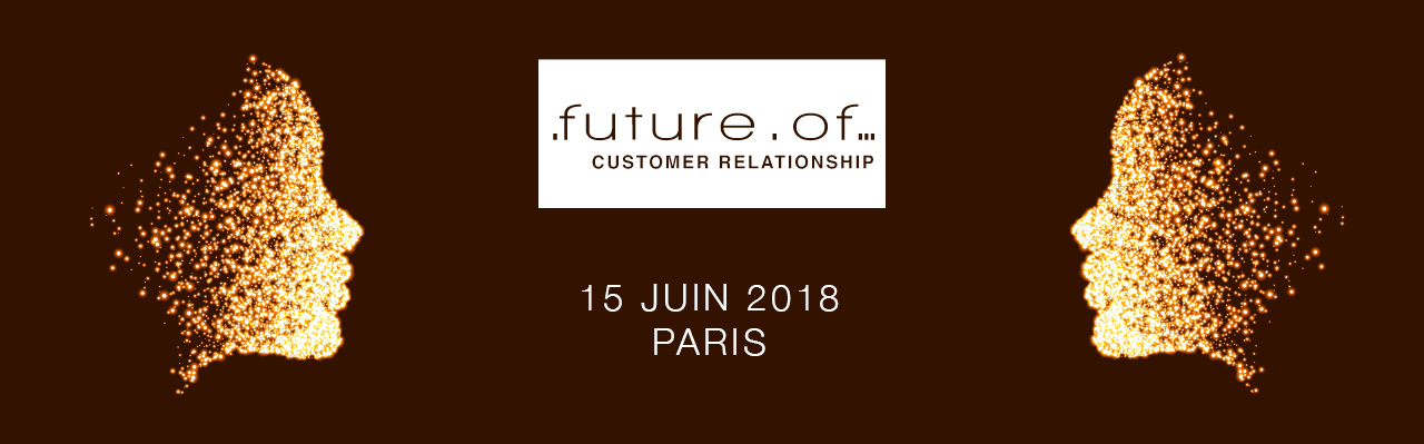 Future_Of_Customer_Relationship_2018