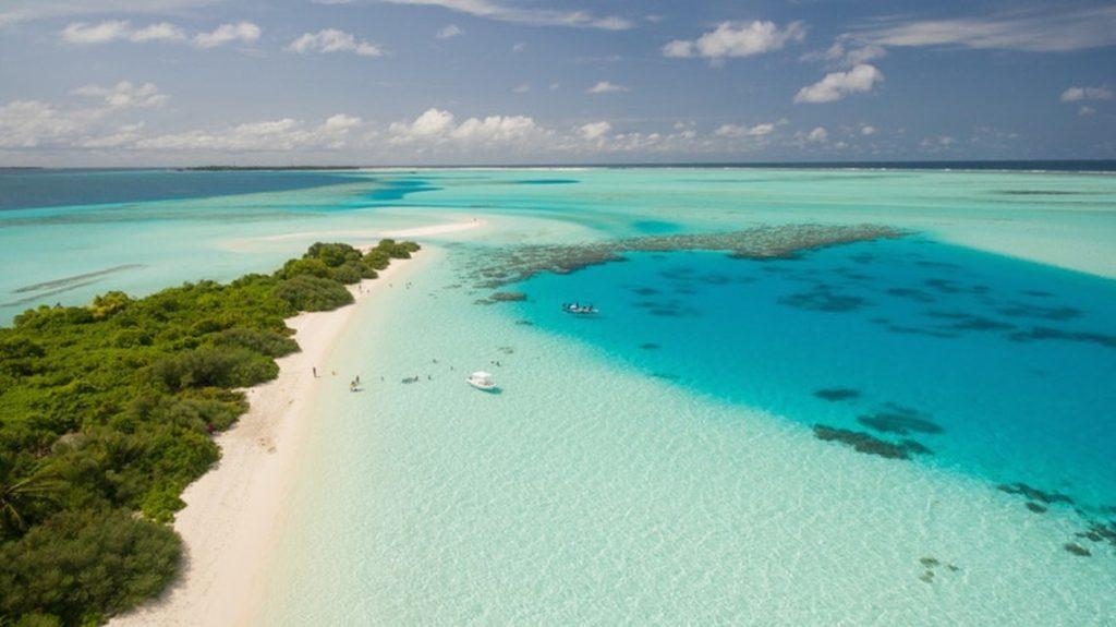 Les-Caraibes-misent-sur-le-paiement-par-cryptomonnaie-pour-dynamiser-le-Tourisme