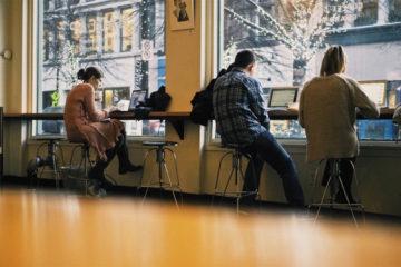 Quand-les-hotels-deviennent-de-nouveaux-espaces-de-coworking