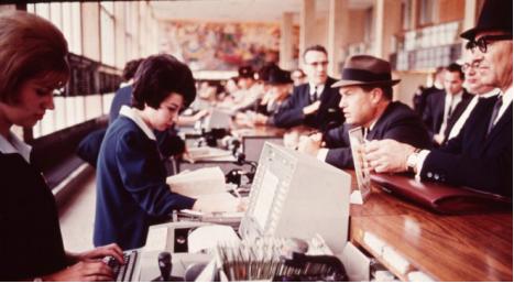 automatisation-system-sabre-1965
