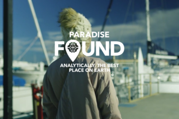 paradise_found
