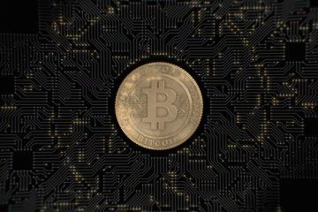 sabre-decrypte-la-blockchain-pour-les-decideurs-travel