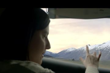 Ford-souhaite-faire-visualiser-et-ressentir-le-paysage-aux-malvoyants