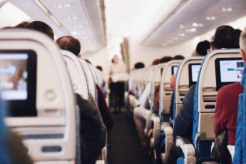 LATAM-Airlines-mise-sur-la-creativite-pour-promouvoir-son-catalogue-de-films-a-bord