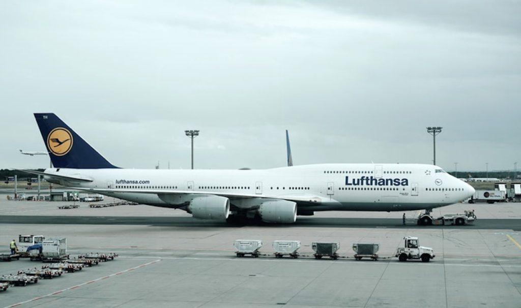 Lufthansa-cree-une-nouvelle-societe-pour-booster-les-ventes-en-ligne-d-Eurowings
