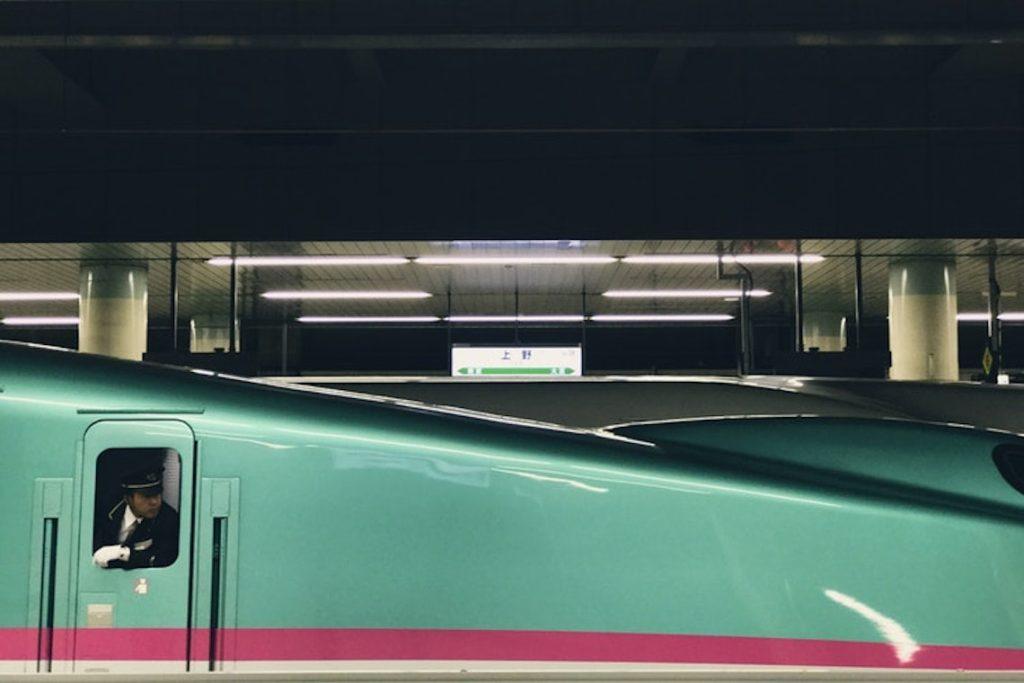 Trainline-fait-economiser-10-M€-a-ses-utilisateurs-grace-au-predictif