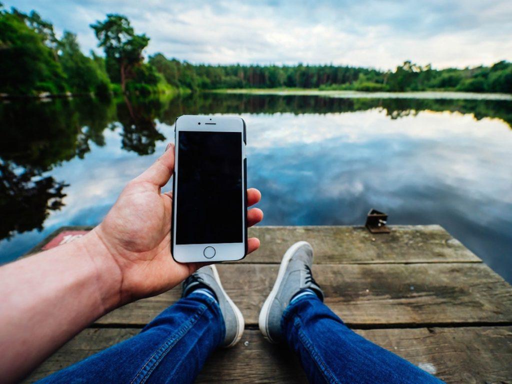 etude-Kayak-les-Français-et-leur-smartphone-en-voyage