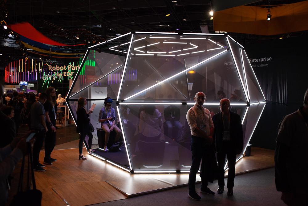 futur-intelligence-artificielle-viva-tech