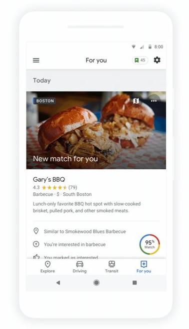 google_maps_match