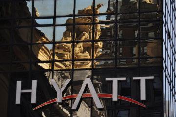 hyatt-ctrip-visibilite