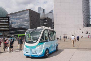 nouvelles-technos-quel-avenir-pour-la-mobilite