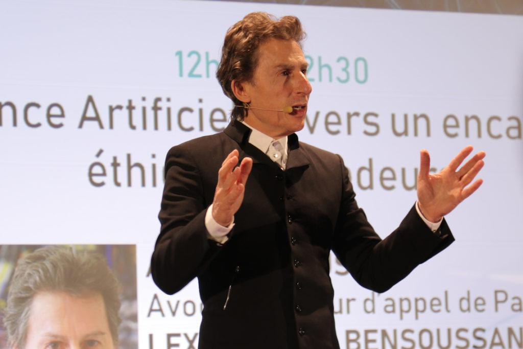 AI-Paris-Alain-Bensoussan-alerte-sur-les-enjeux-de-regulation-de-l-intelligence-artificielle