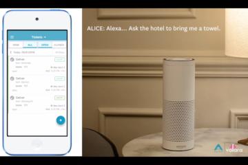 Alice-fait-entendre-sa-voix-dans-les-hotels-grace-a-Volara