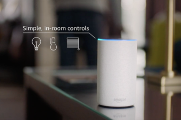 Amazon-devoile-une-version-d-Alexa-dediee-a-l-hotellerie