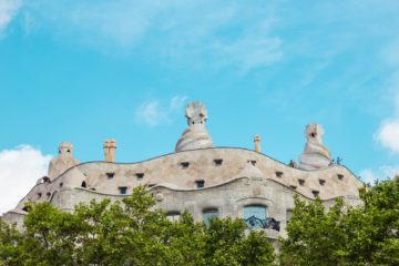 Chez-Hotelbeds-les-voyageurs-profiteront-du-service-de-conciergerie-de-City-Expert