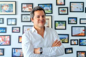 Emmanuel-Marill-airbnb-partenariat-availpro