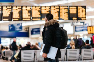 Etude-Sap-Concur-quelles-sont-les-attentes-du-voyageur-d-affaires-francais-vis-a-vis-de-l-IA