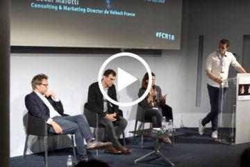 Future_Of_Customer_Relationship_2018_video_TOM_BlueLink