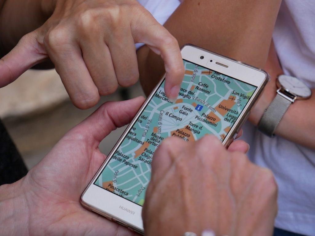 Google-Maps-devient-payant-reactions-des-professionnels-de-la-cartographie-dans-le-Tourisme